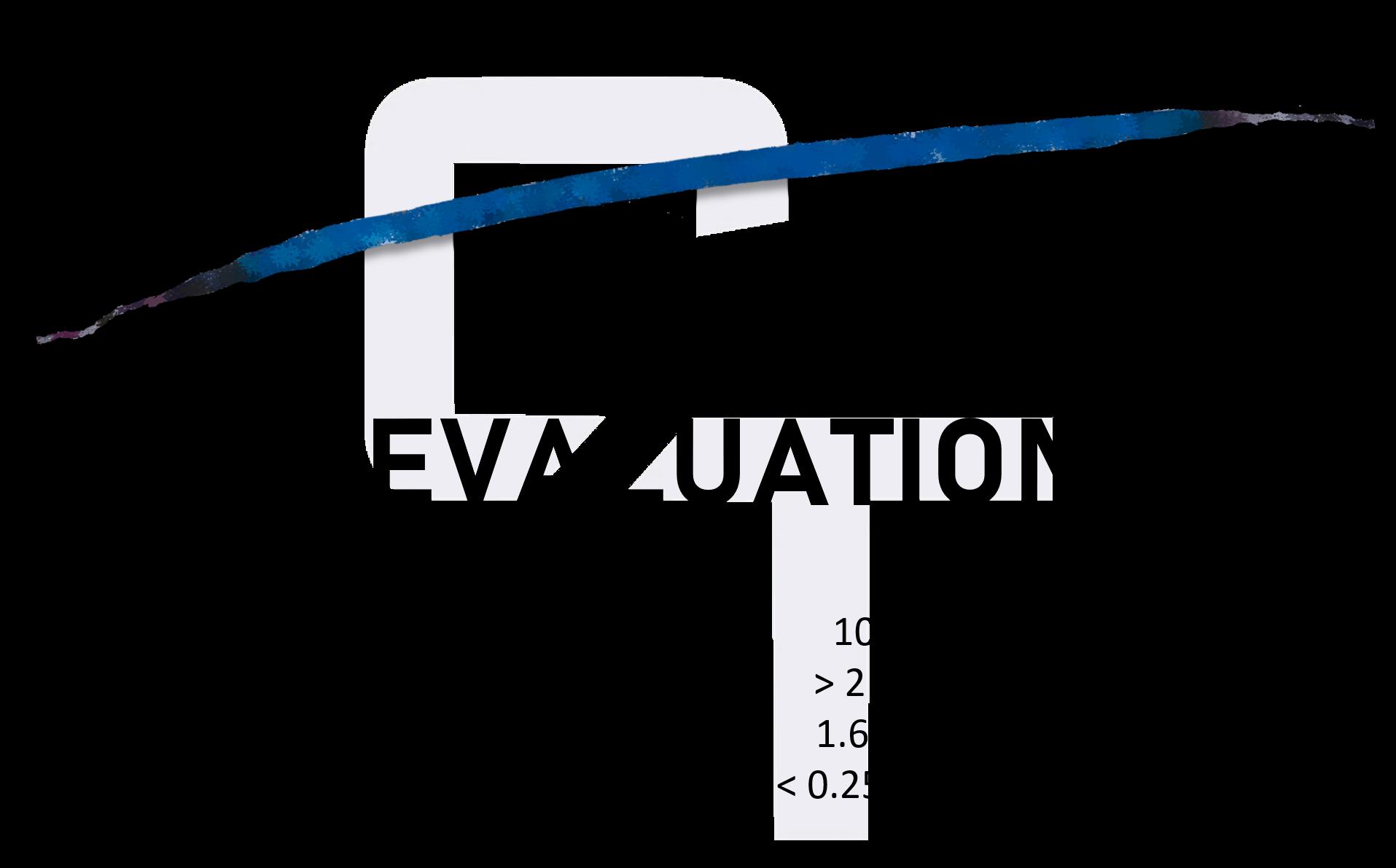 CBC evaluation kit.png