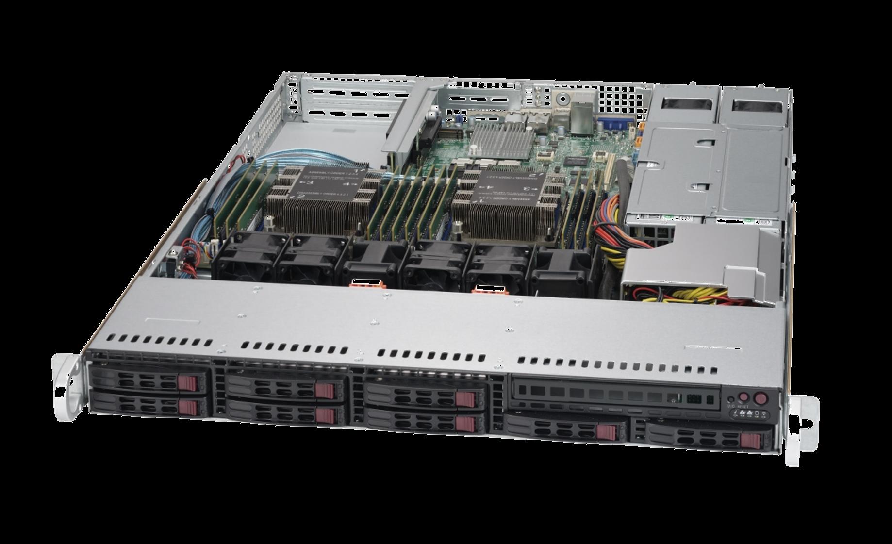 IT Server.png
