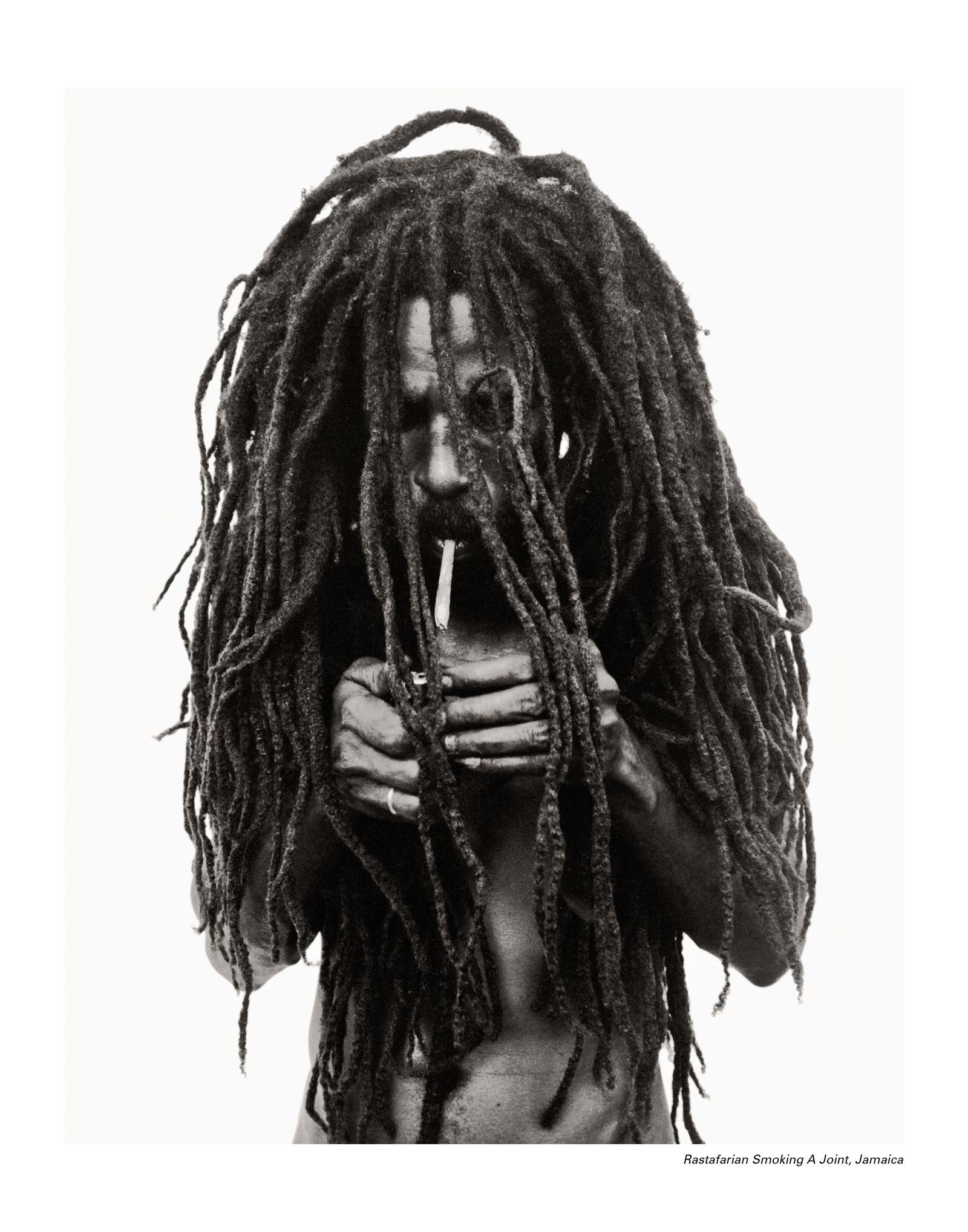 B_Rastafarian_Smoking_A_Joint.jpg