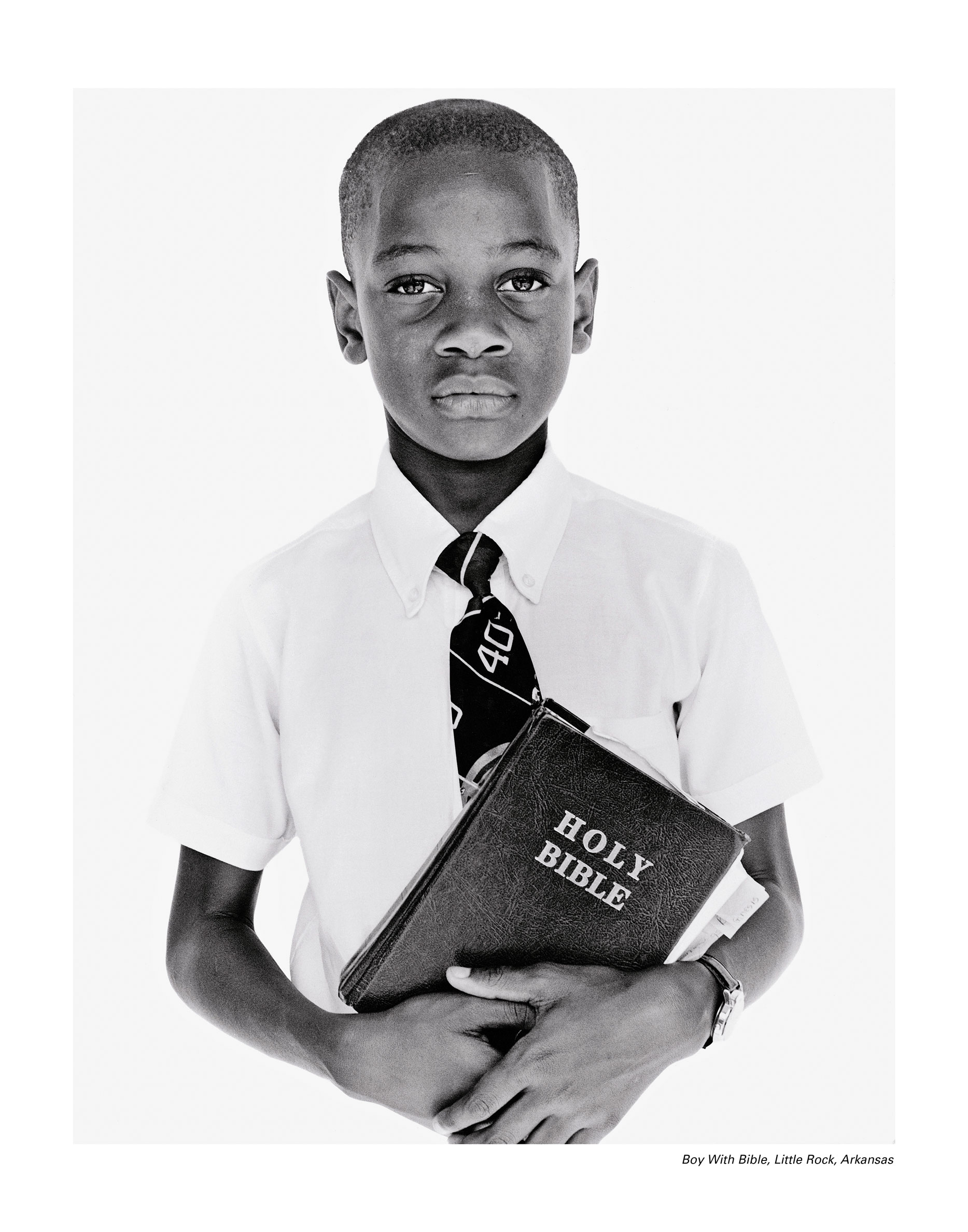 Boy_With_Bible_Arkansas.jpg