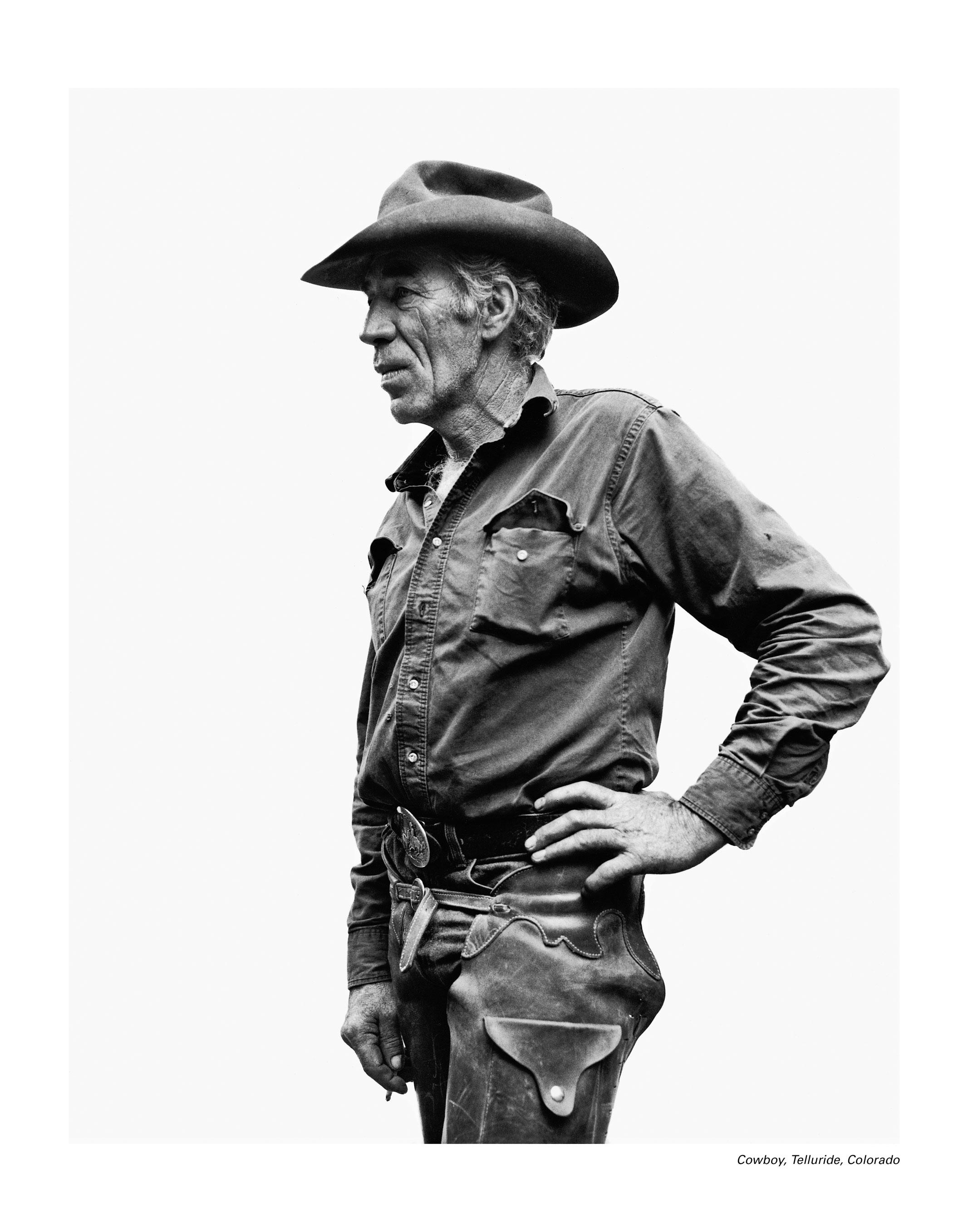 Cowboy_Telluride_Colorado.jpg