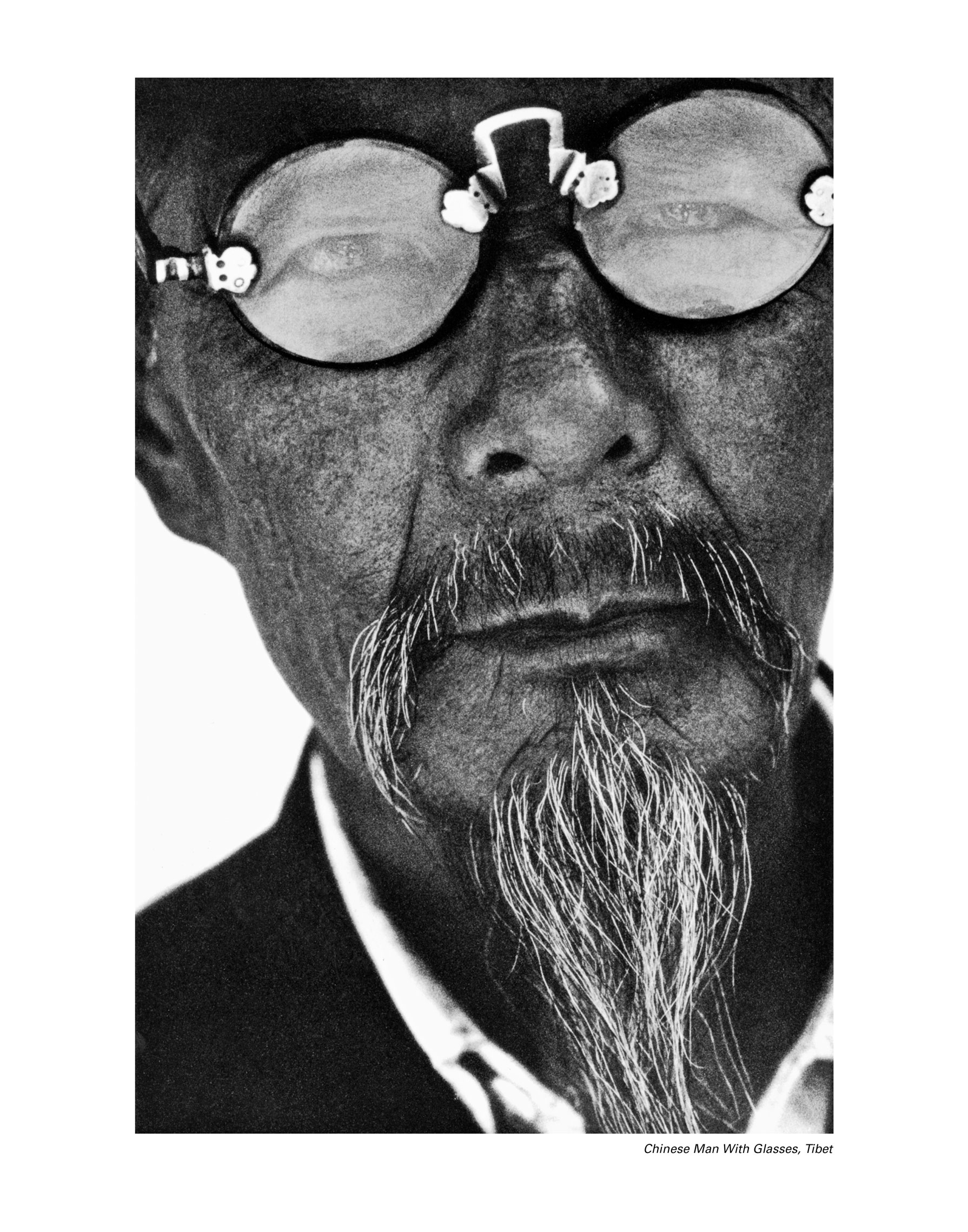 Chinese_Man__With_Glasses_Tibet.jpg