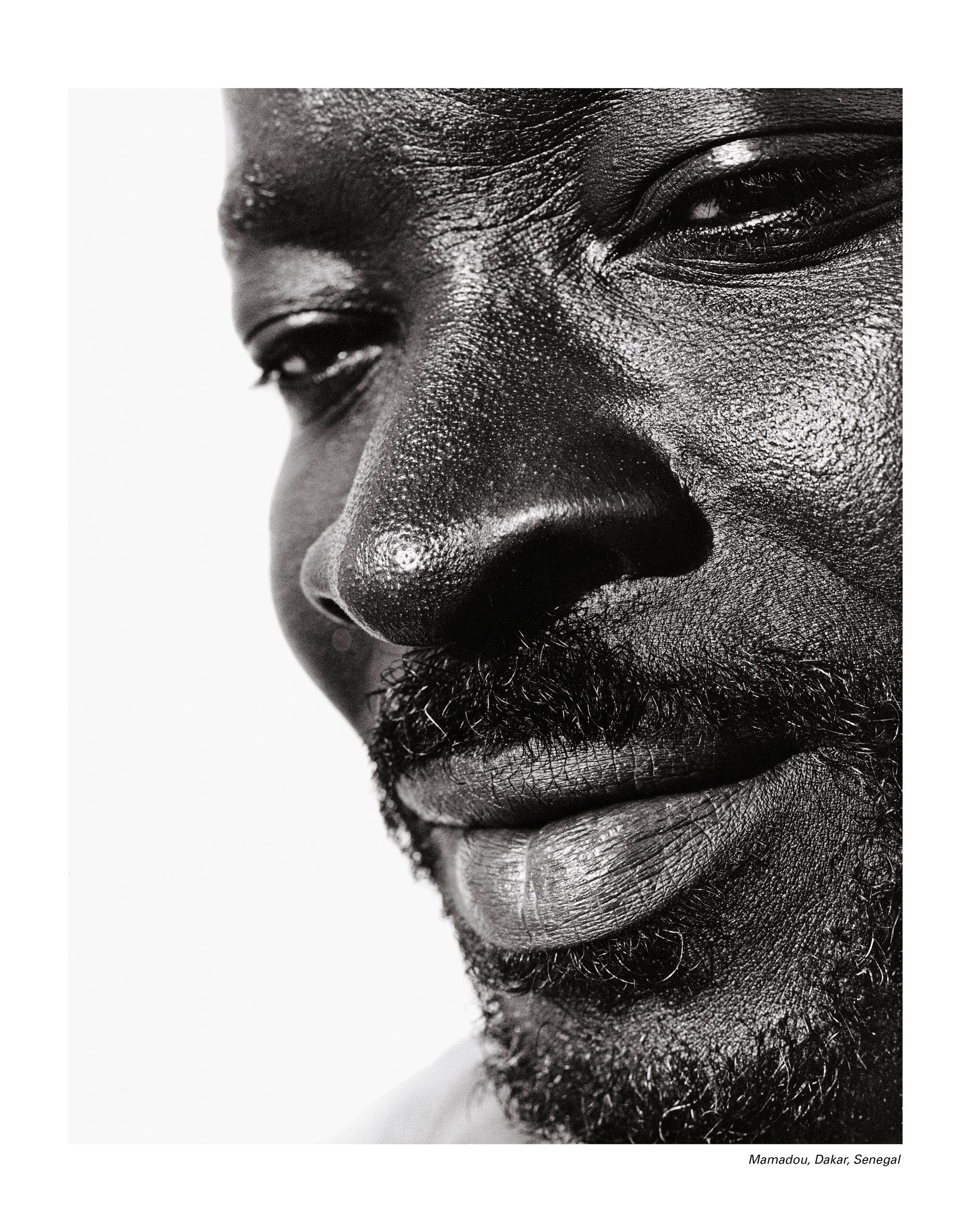 Mamadou_Dakar_Senegal.jpg