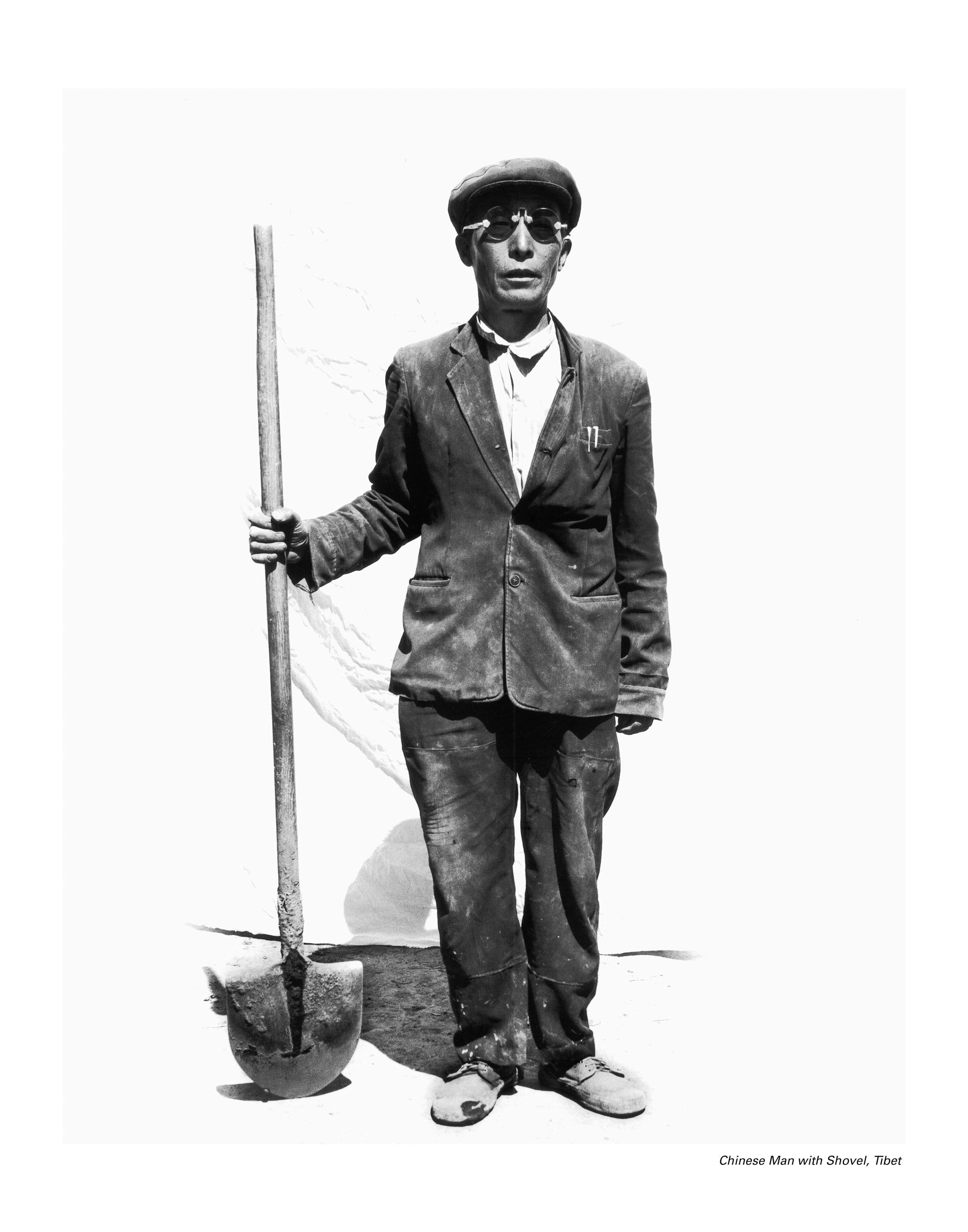 nf_Chinese_Man_With_Shovel_Tibet.jpg