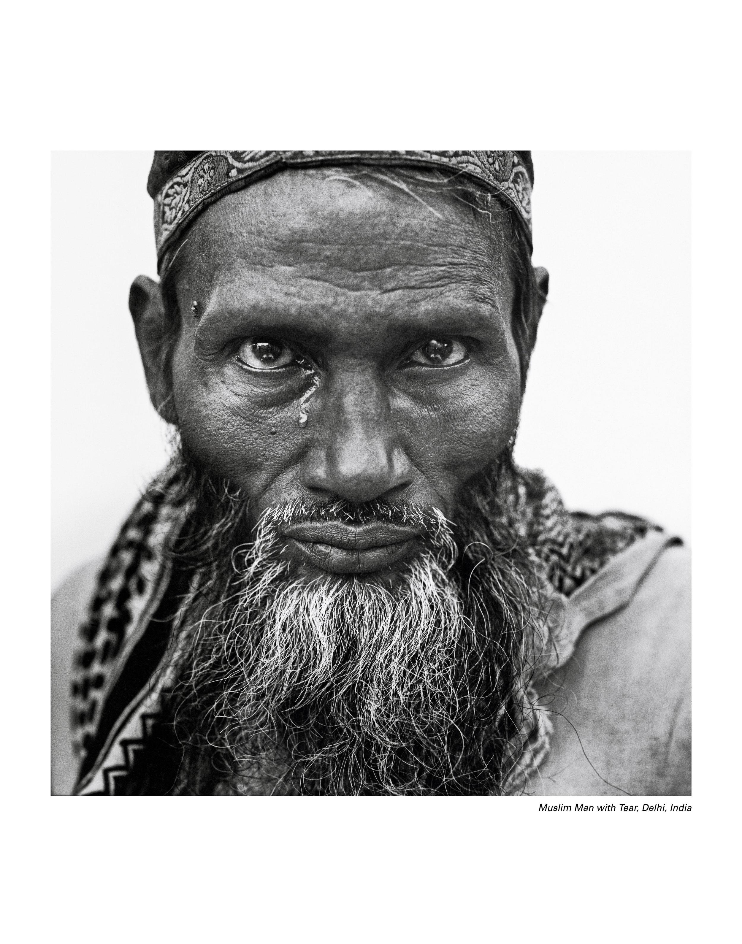 nf_Muslim_Man_With_Tear_Delhi_India.jpg