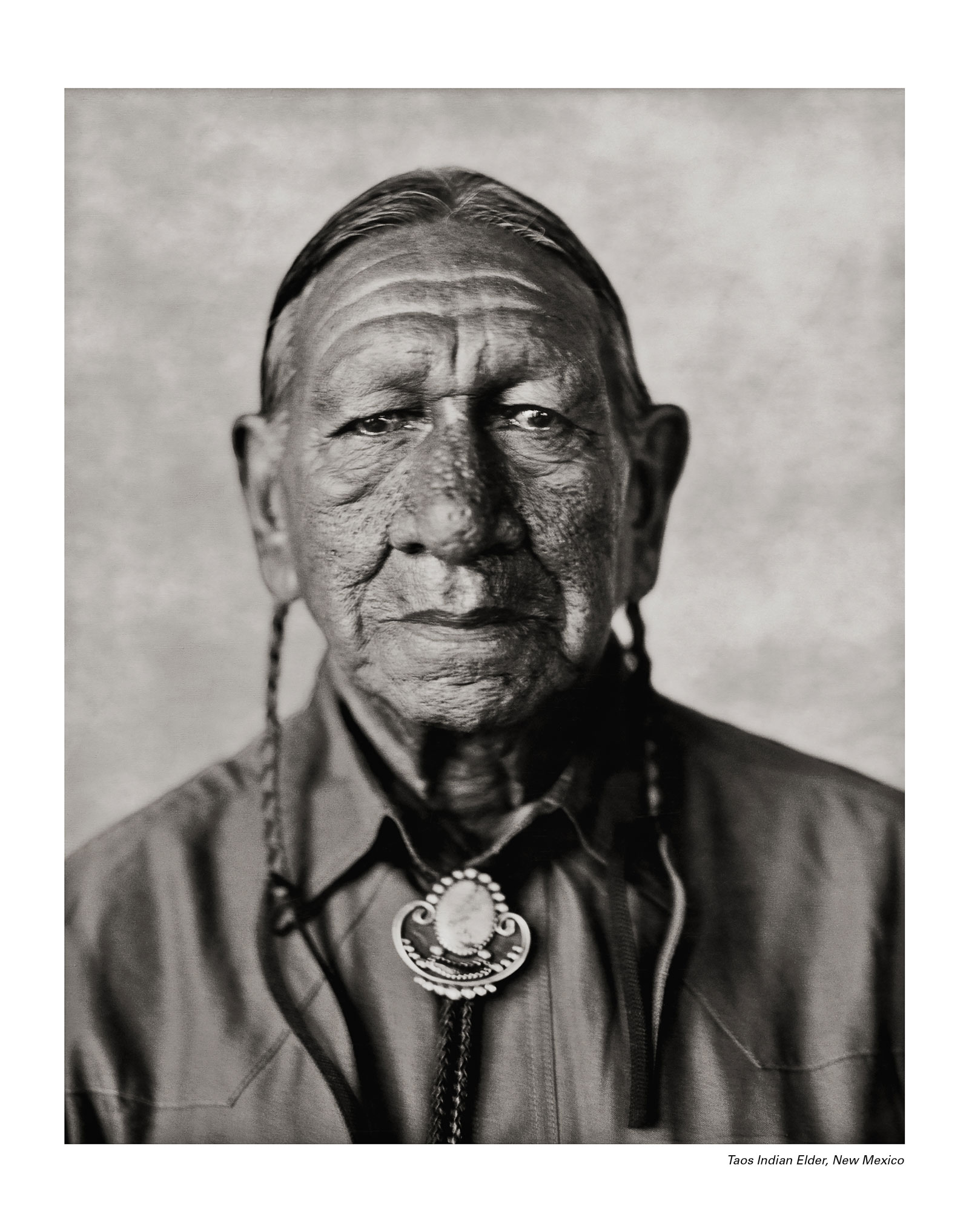 nf_Taos_Indian_Elder_New_Mexico.jpg
