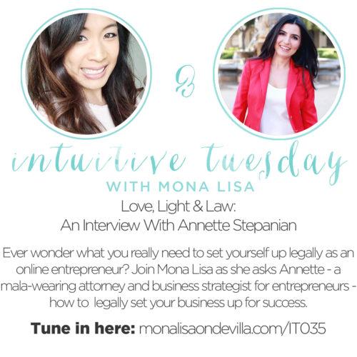 IT-Annette