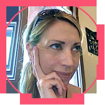 Laura-Church-Pink-testimonial.png