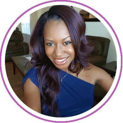 Purple-Testimonial.png