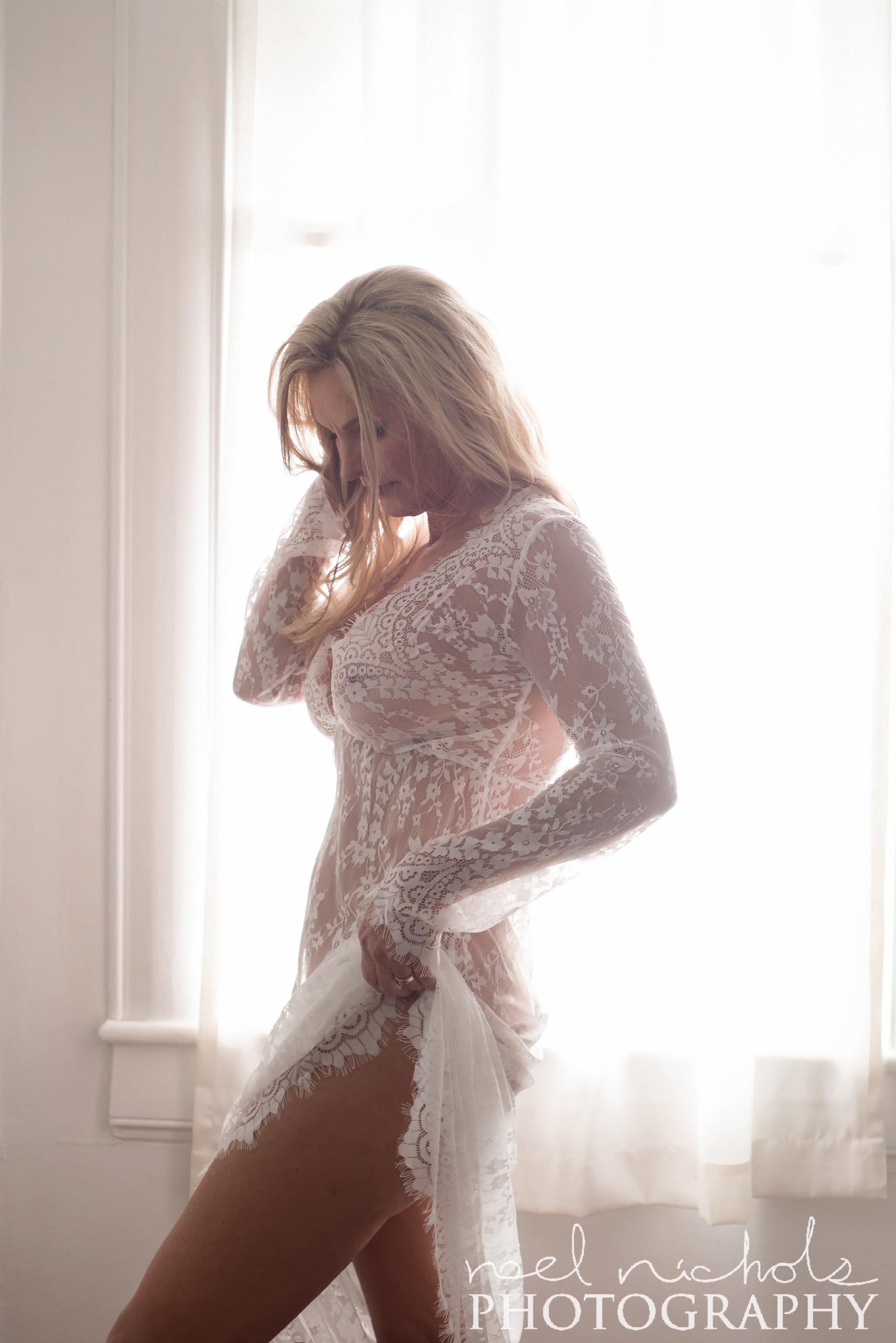 atlanta-boudoir-photography-20180626-DSC_3706.jpg
