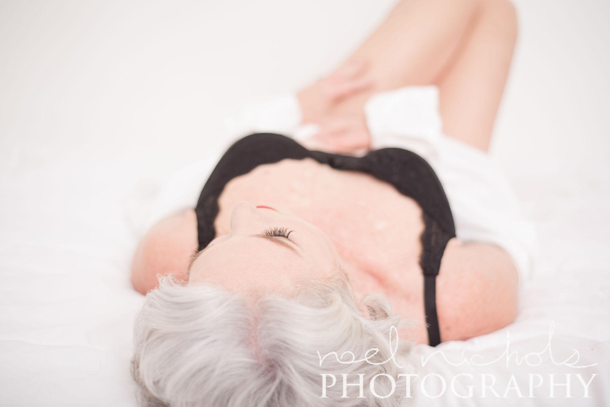 atlanta-boudoir-photography-20180219-DSC_1809.jpg