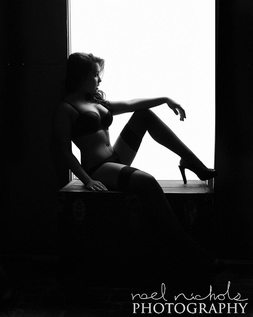sensual-atlanta-boudoir-photography-20140126-DSC_0416.jpg