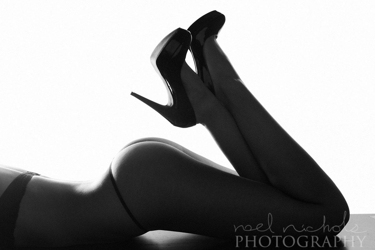 sensual-atlanta-boudoir-photography-20140208-DSC_1862-boudoir-by-noel-nichols.jpg