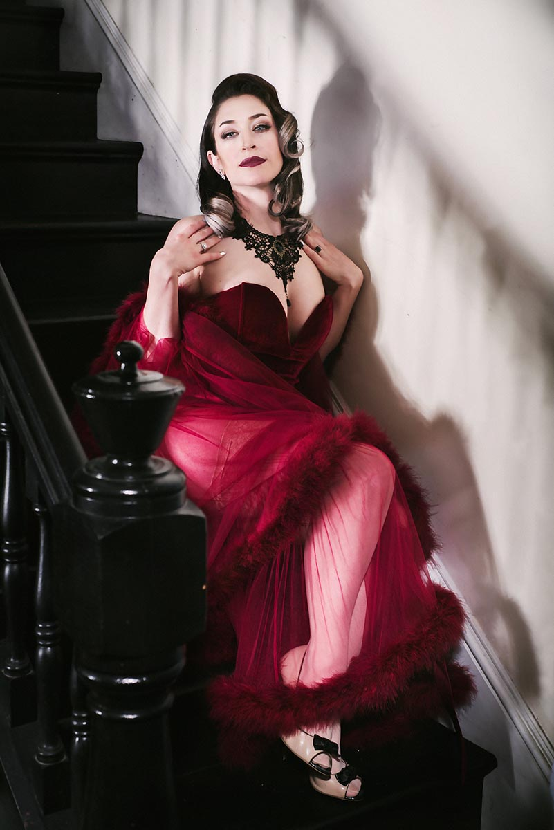 sensual-atlanta-boudoir-photography-20180214-DSC_0812.jpg