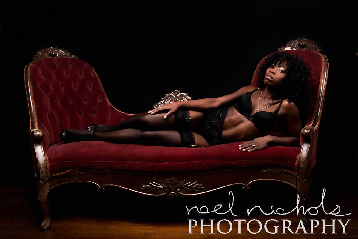 sensual-atlanta-boudoir-photography-20180923-DSC_0486.jpg