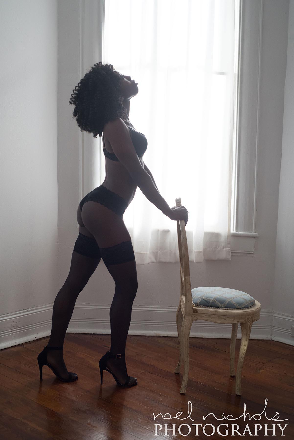 sensual-atlanta-boudoir-photography-20180923-DSC_0547.jpg