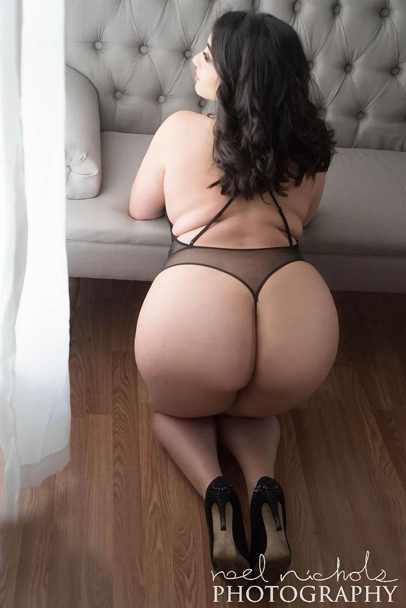 sensual-atlanta-boudoir-photography-20190203-DSC_9080.jpg