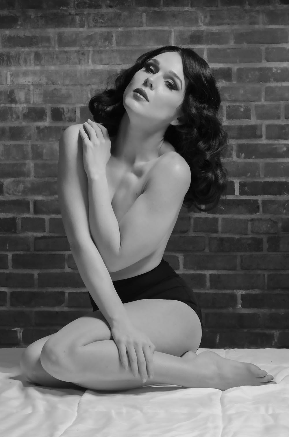 boudoir-photography-pensacola-atlanta-boudoir-by-noel-01.jpg