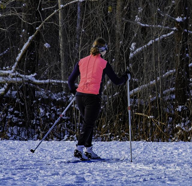CC Skiing 2 Jim Marquardt.jpg