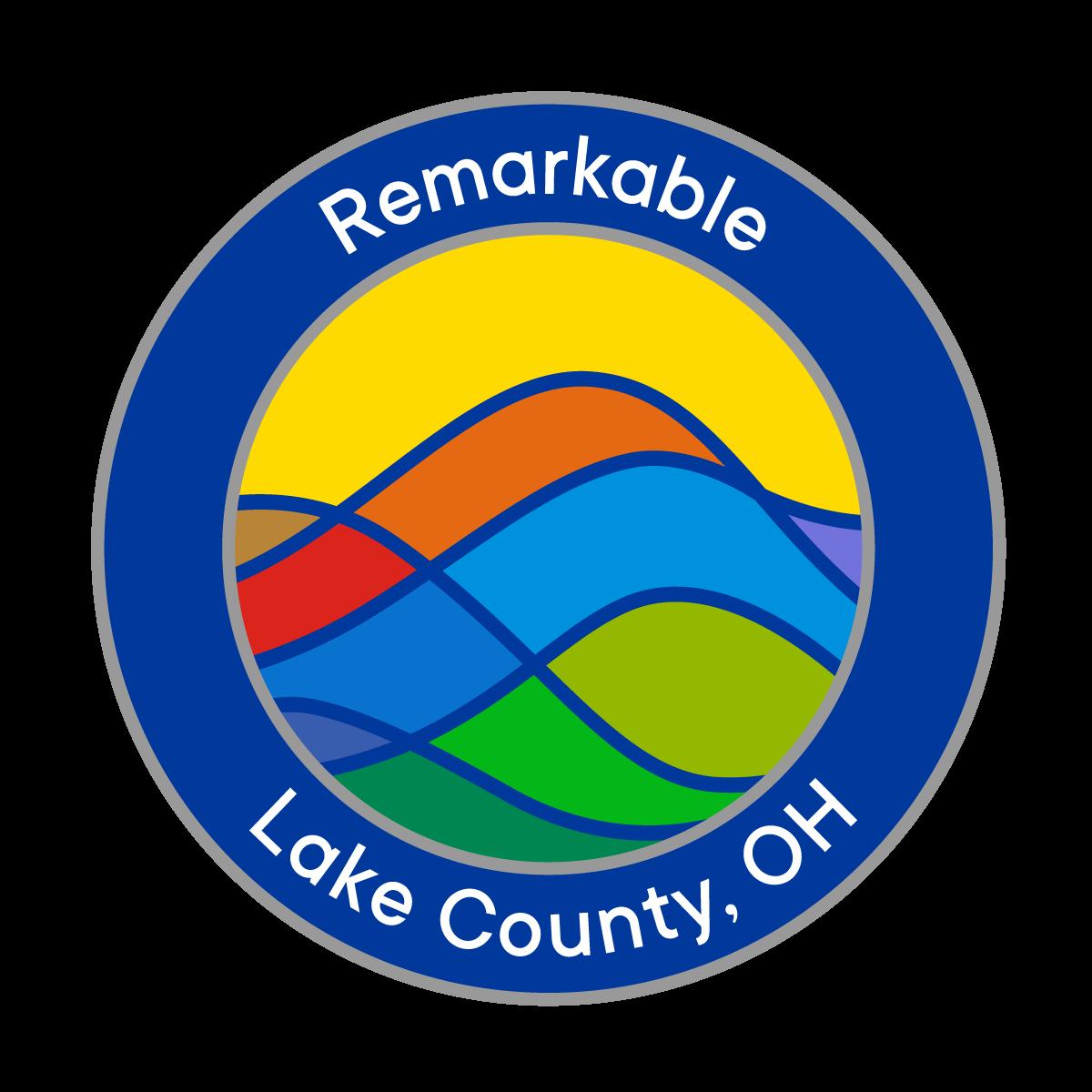RLC-Circle-Logo-WEB.png