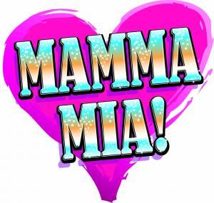 MammaMiaFinal.jpg