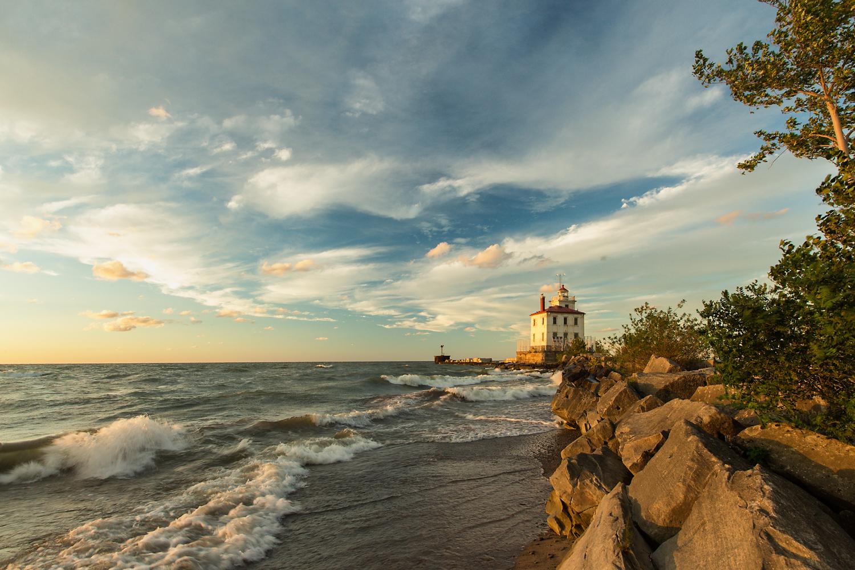 1 Fairport Harbor Lighthouse.jpg