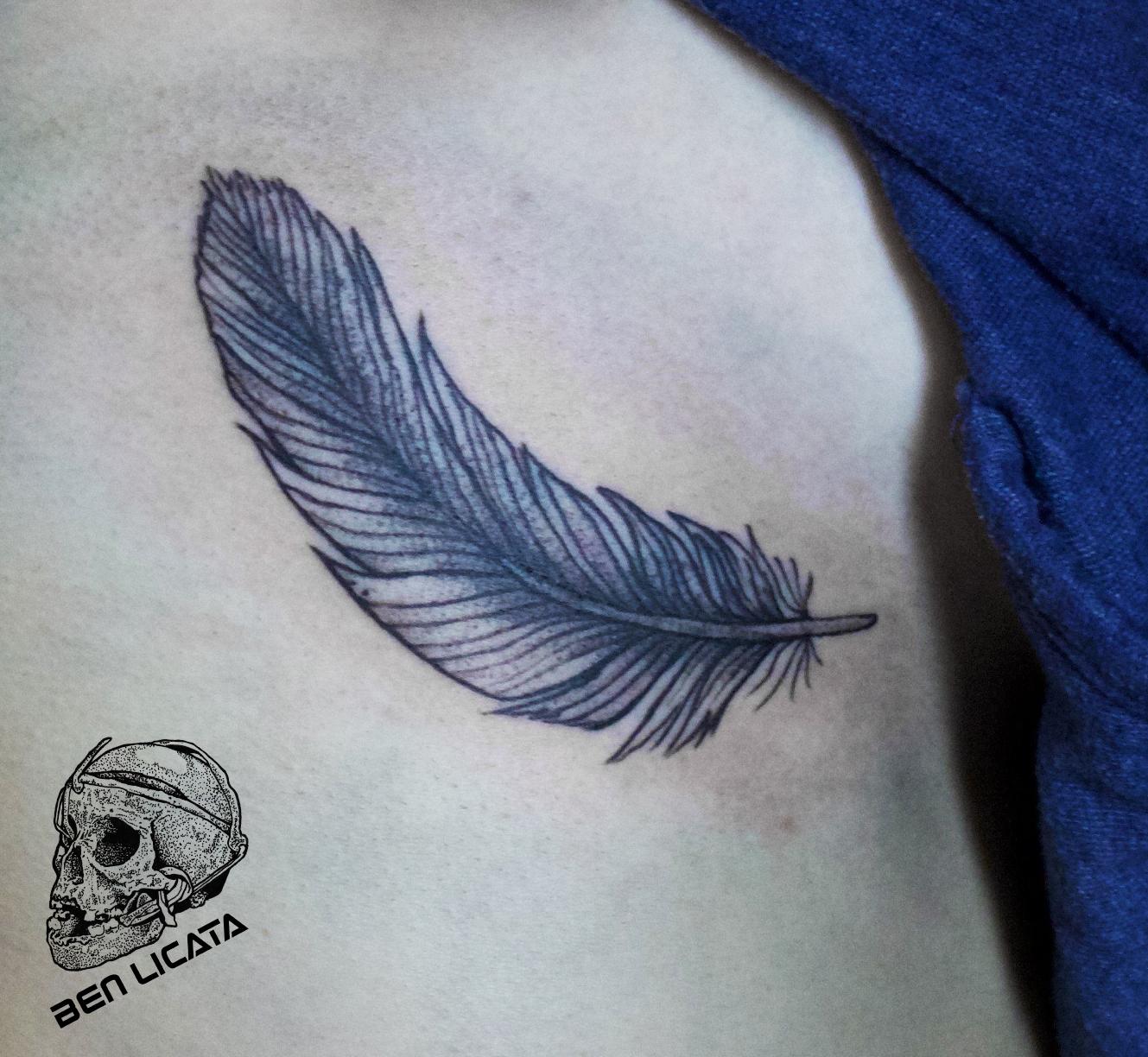 feather-tattoo-on-ribs-WM.jpg
