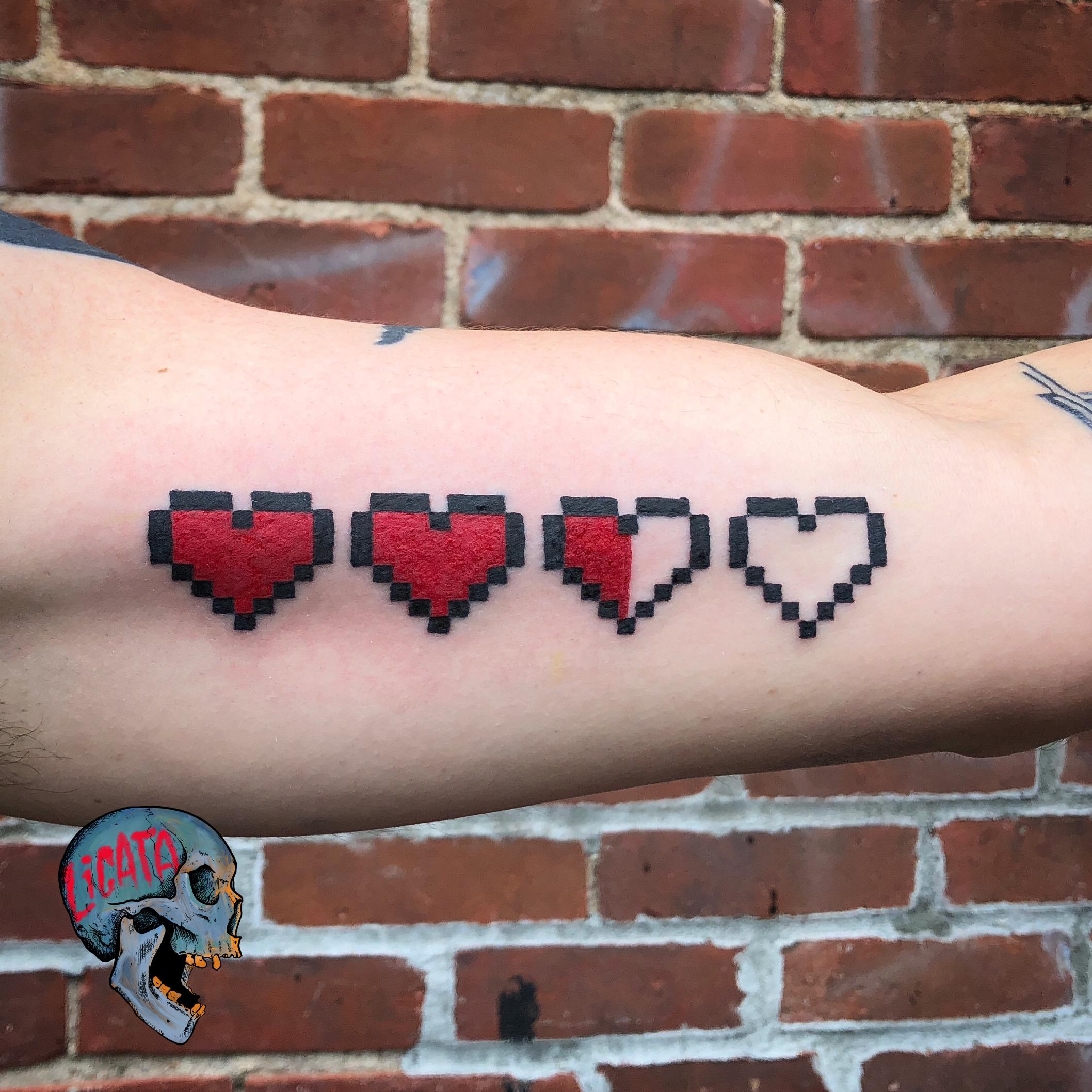 Zelda_Hearts_Tattoo.jpg