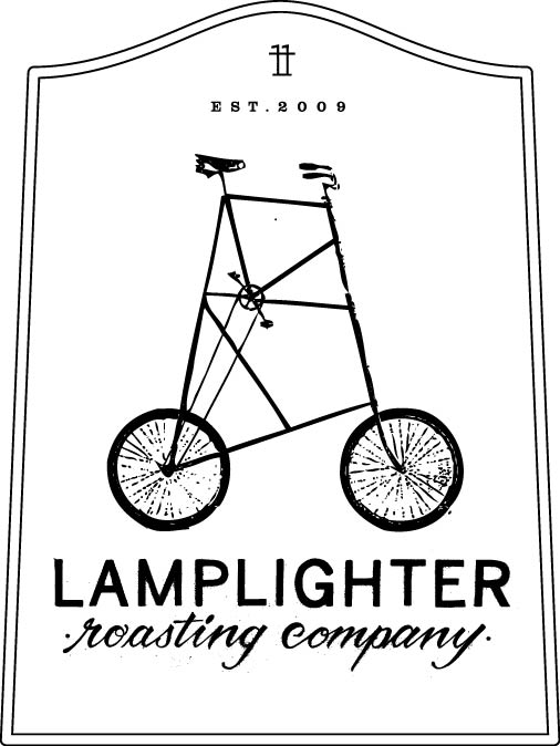 logo_lamplighter-full.jpg