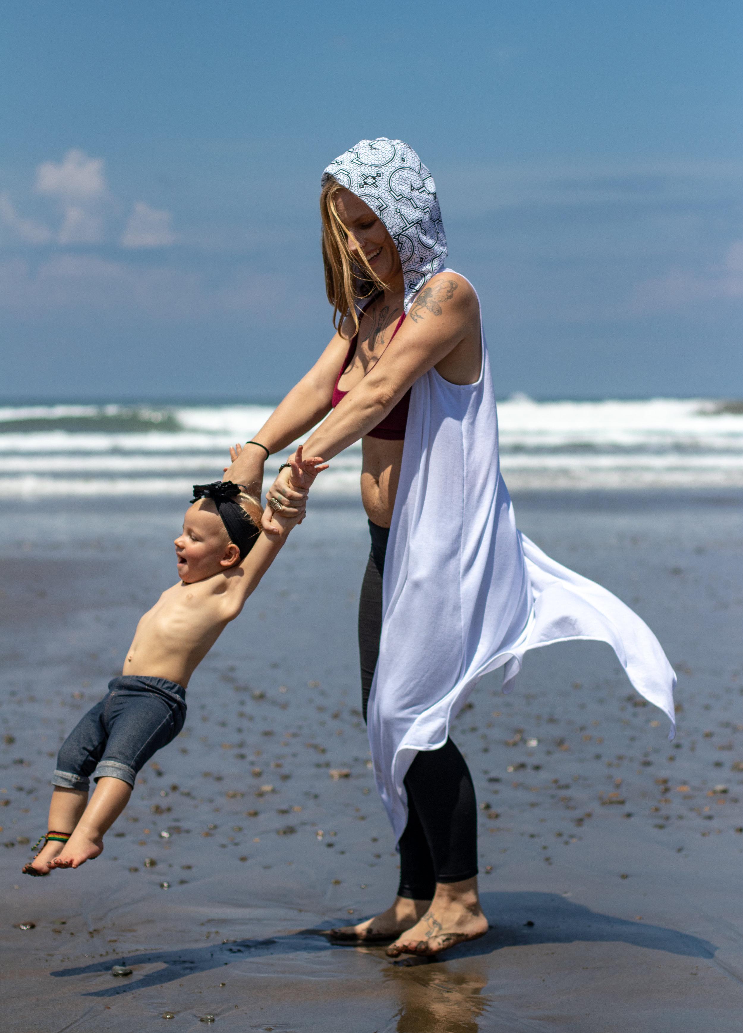 Sacred Symbiosis Birth Services-1-21.jpg