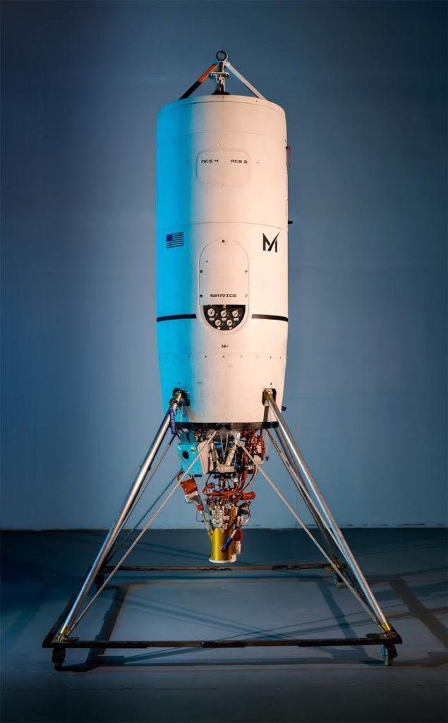 XaeroB-635x1024.jpg