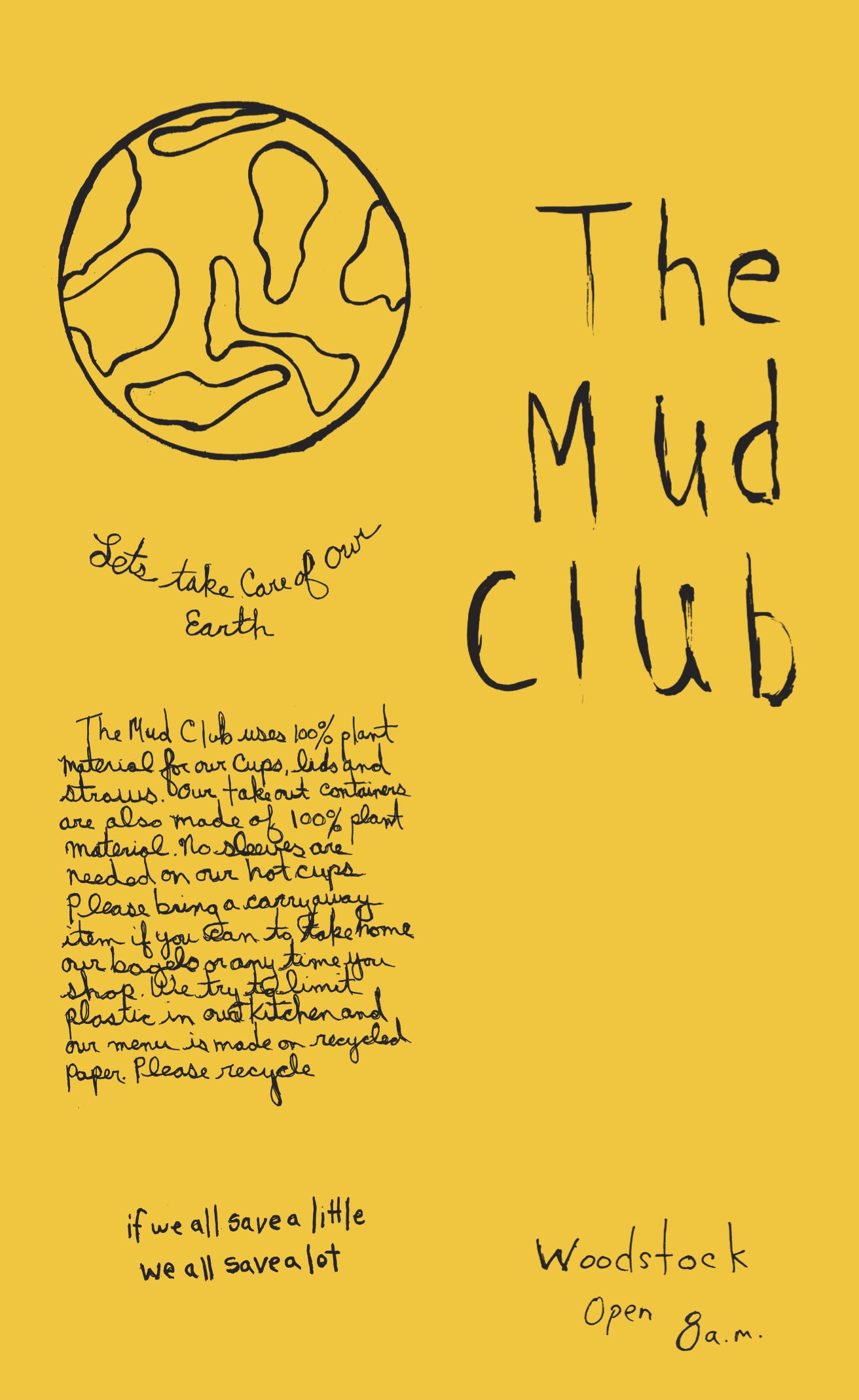 Mud Club 8.5x14 Menu outter.jpg