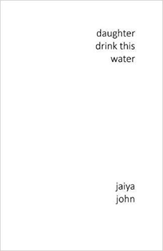 daughterdrinkthiswater.jpg