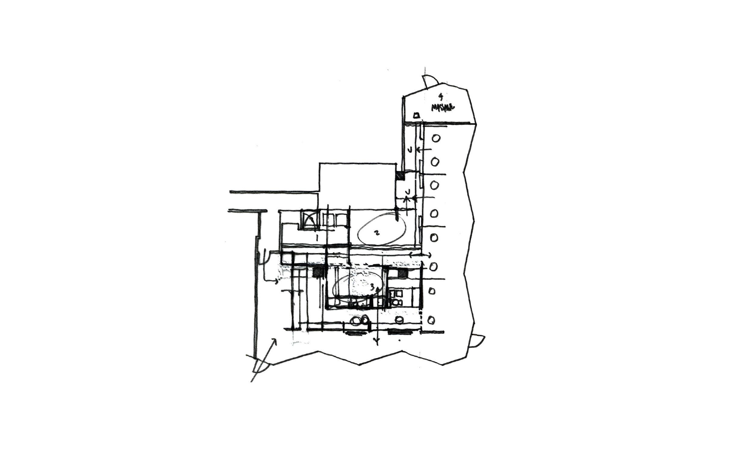 a (5).jpg