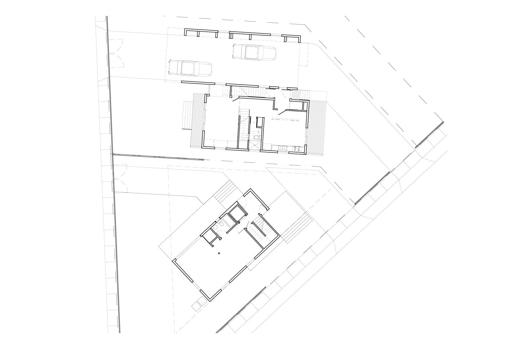Leake_Floor Plan_1.jpg