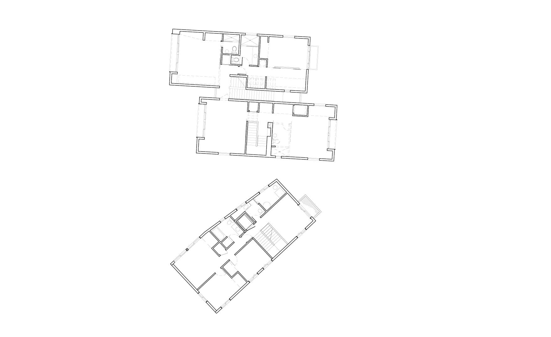Leake_Floor Plan_2.jpg