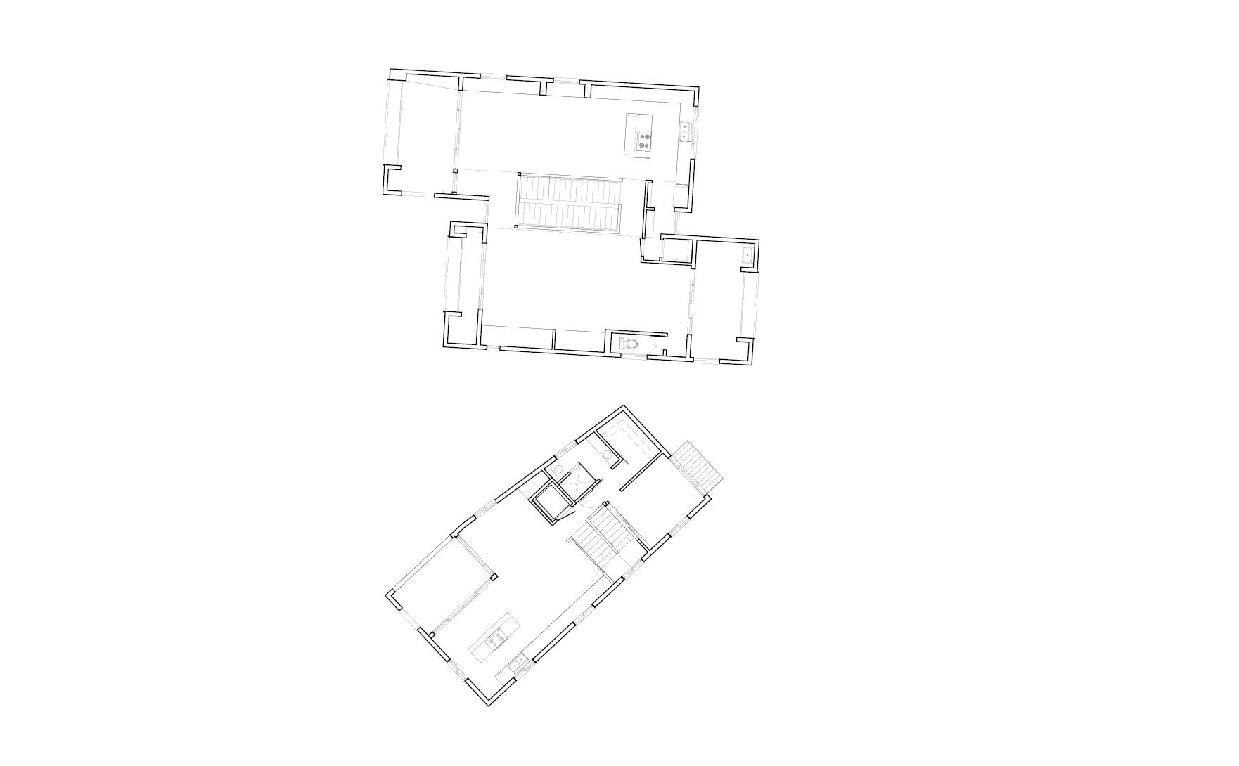 Leake_Floor Plan_3.jpg