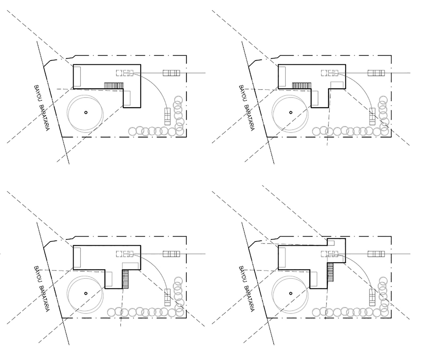LAFITTE_web_final_new5 - Copy.jpg