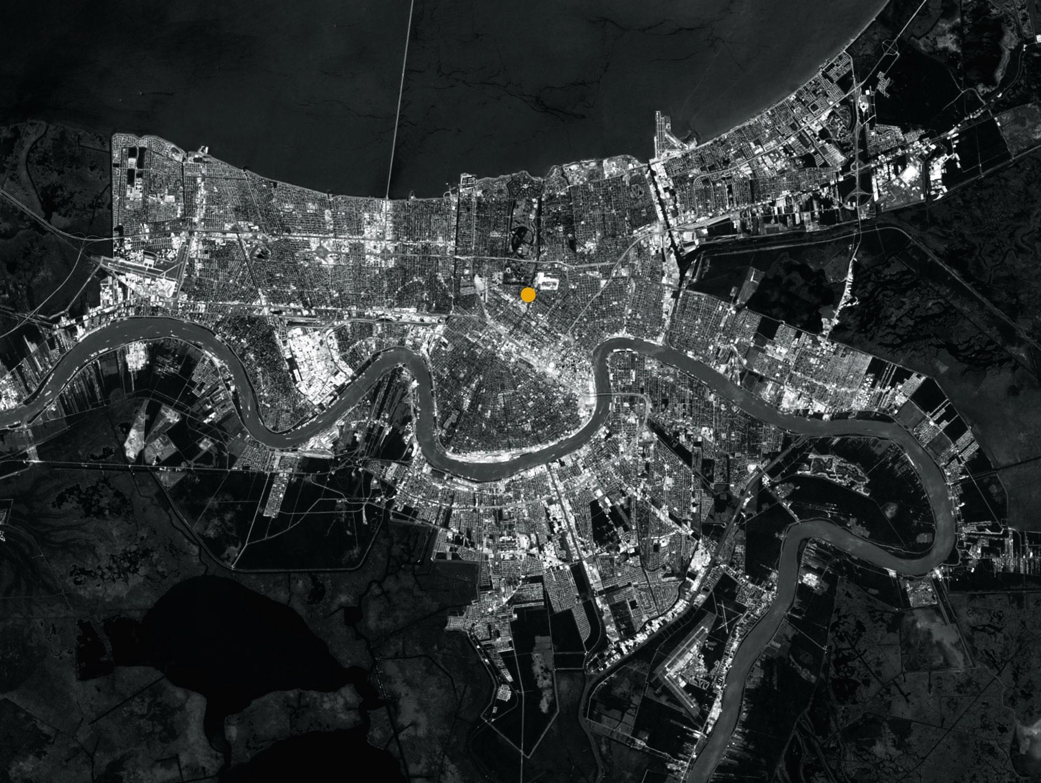 nola map.moss.jpg