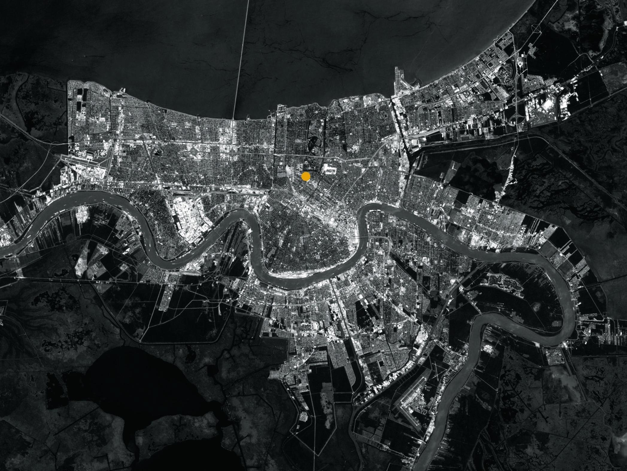 nola map.st.ann.jpg