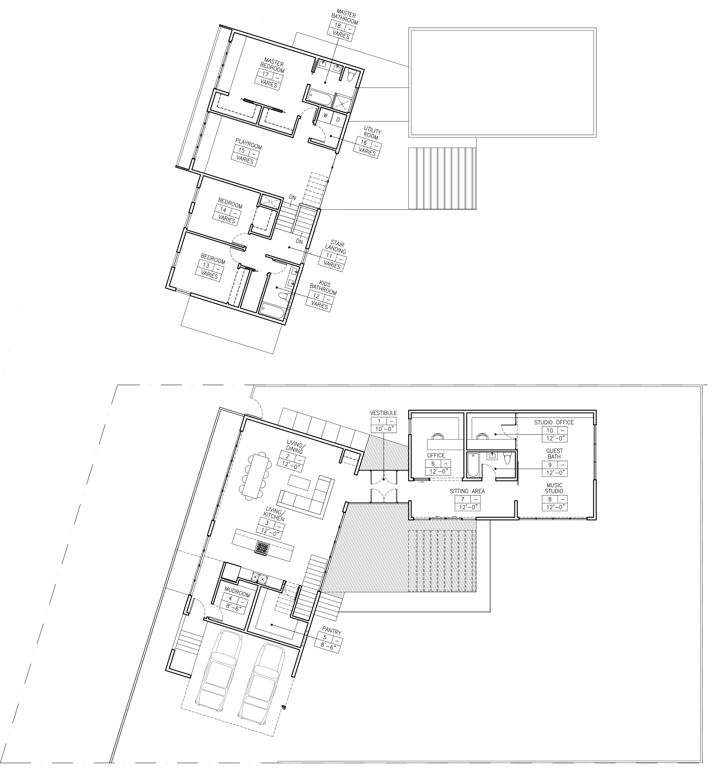 MOSS.plan.1.jpg