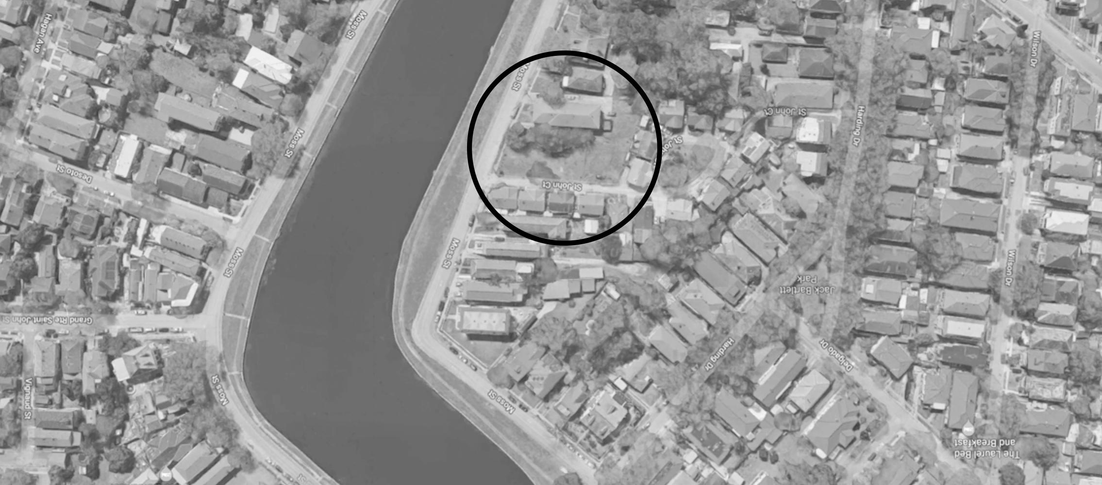 Moss St - Google Maps.jpg