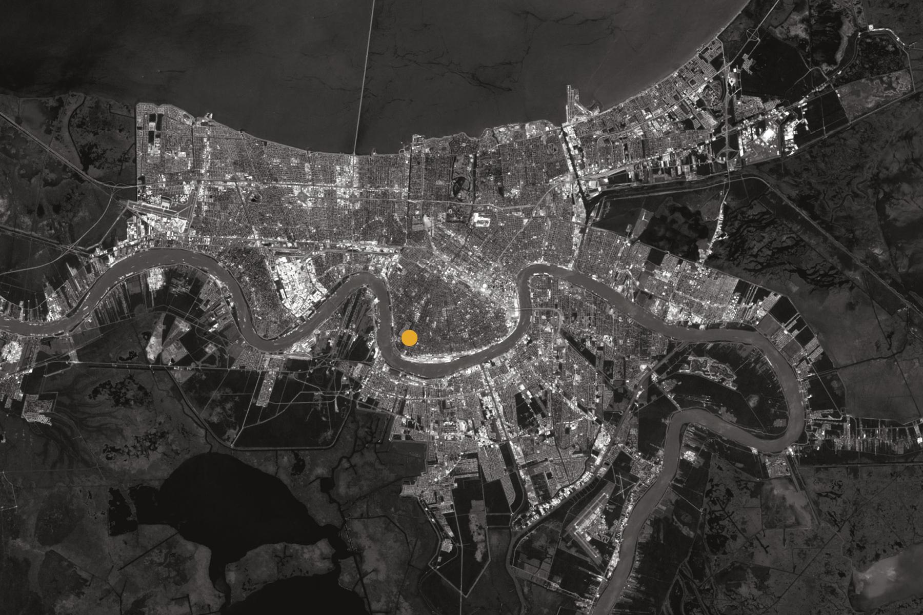 annunciation_MAP.jpg