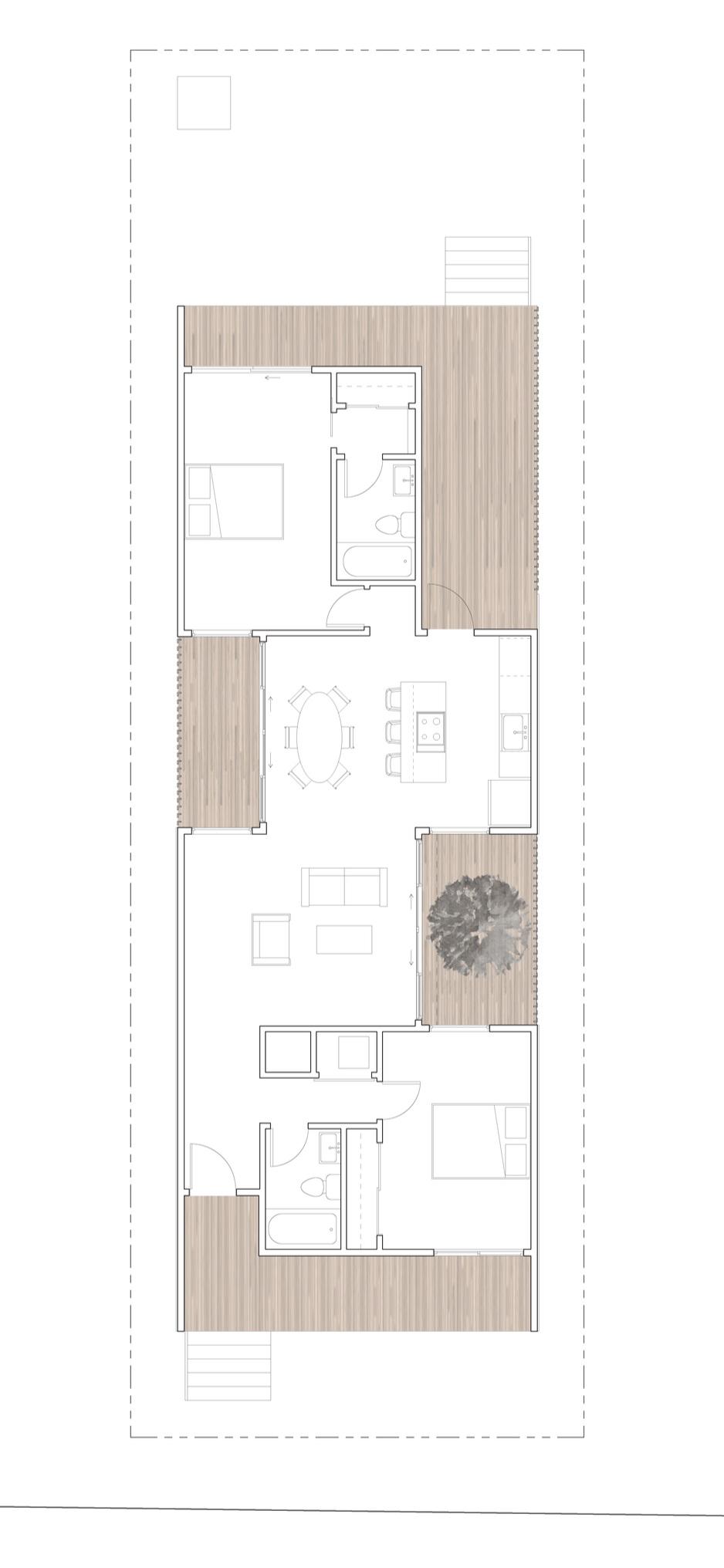 Libys_Floor%25252BPlan.jpg