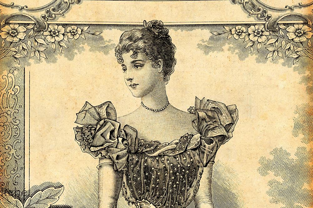 Wayback Advice - Ladies Etiquette.png