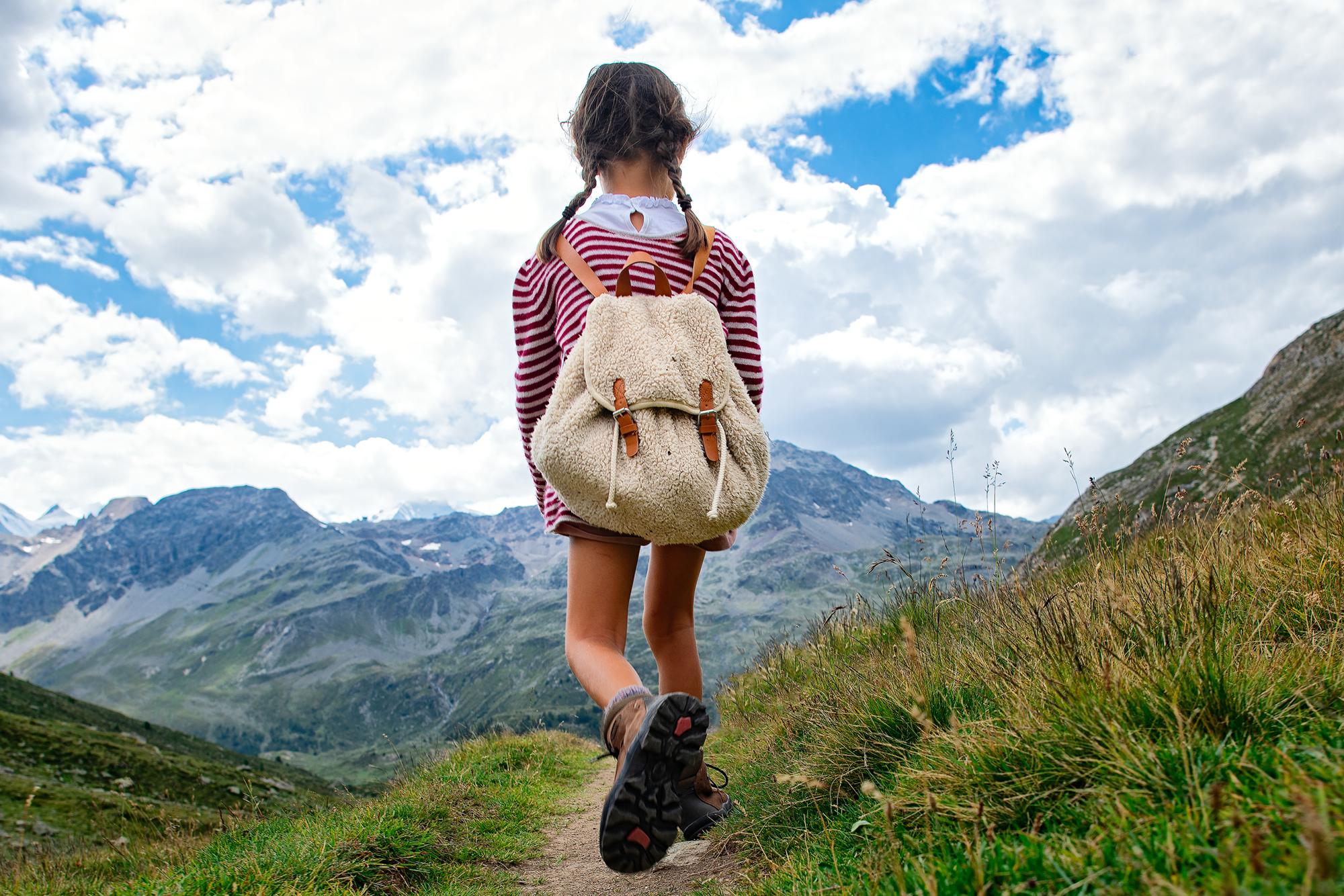 Blog Post - Girl Scout Manual.png