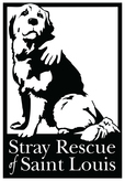 Stray_Rescue Logo_F_whiteborder.jpg