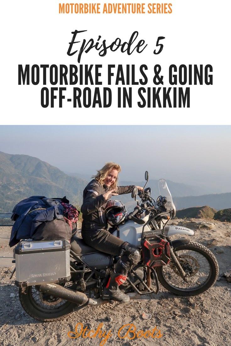 Motorbike Adventure Series Episode 5 (1).jpg