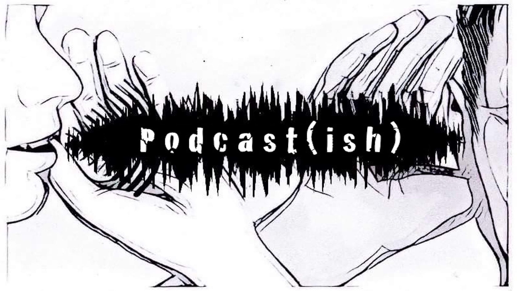 Podcast Ish Header Logo WIDE.jpg
