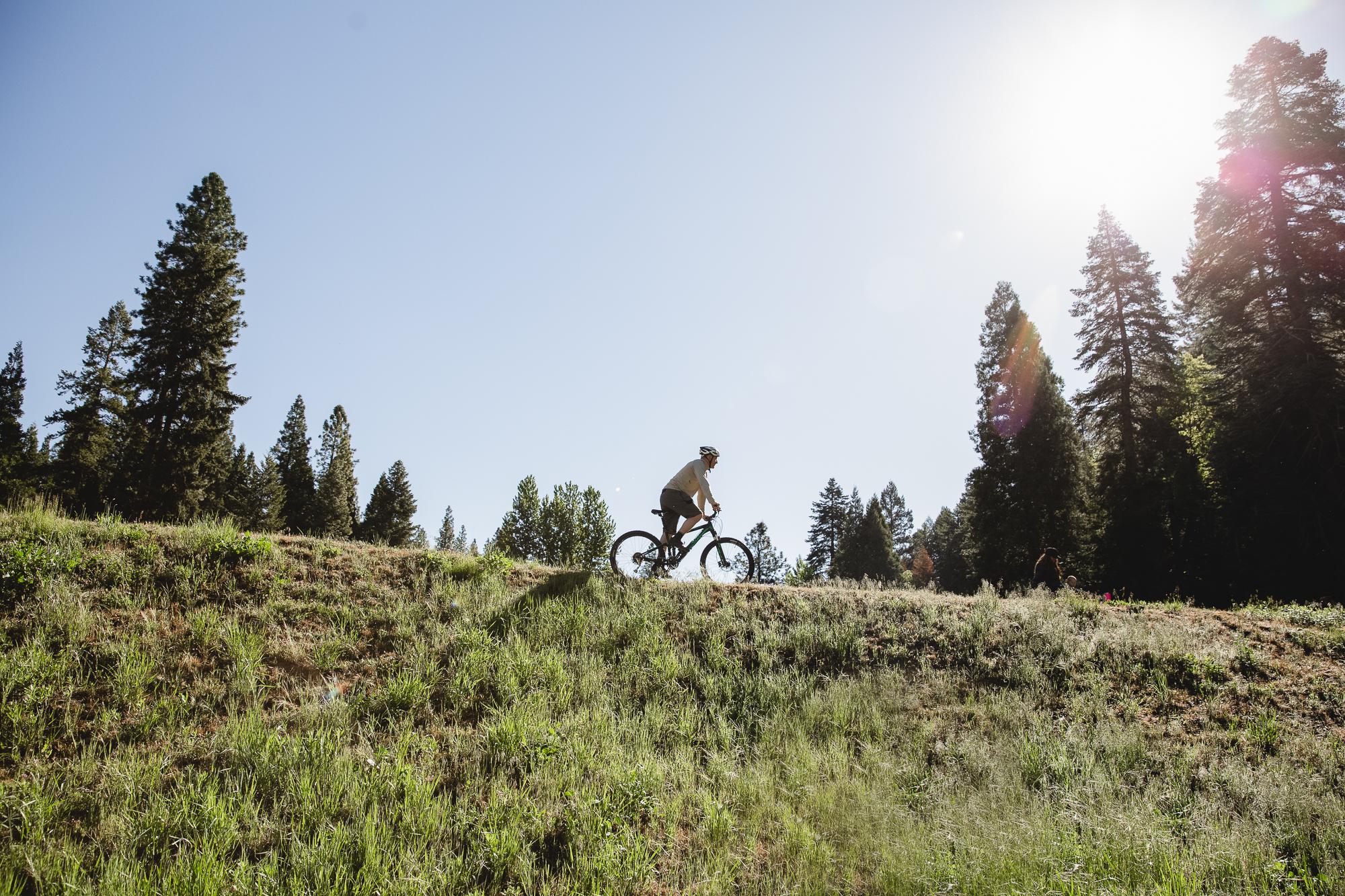 biking-1.jpg